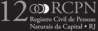 12º RCPN - Registro Civil Barra